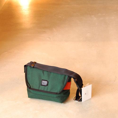 FREDRIK PACKERS/DWARF PACK XS