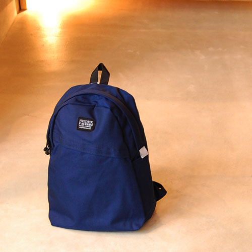 FREDRIK PACKERS/COMMUTE PACK SM