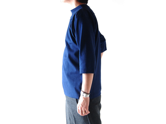 CAMBER(キャンバー)/MAXWEIGHT FOOTBALL T
