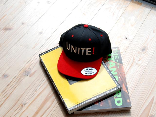 MORELLO CAP
