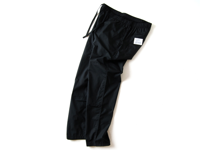 COMMONO reproducts WORKERS(コモノ リプロダクツ ワーカーズ)/DOUBLE KNEE PANTS