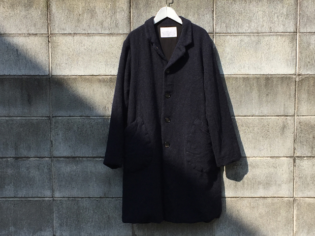 COMMONO reproducts/DR.COAT
