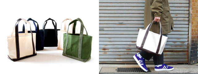 TEMBEA/OPEN TOTE MS POCKET